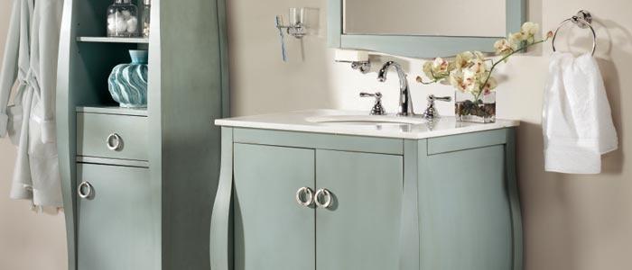 Best 25 Bathroom Vanity Lighting Ideas On Pinterest: 25+ Best Painted Mirror Frames Ideas On Pinterest