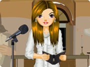 Portal cu jocuri online pentru copii recomanda, jocuri cenusareasa http://www.xjocuri.ro/tag/jocuri-cu-fete-emo sau similare jocuri de facut mancare