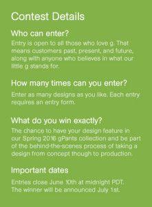 contest-details-graphic