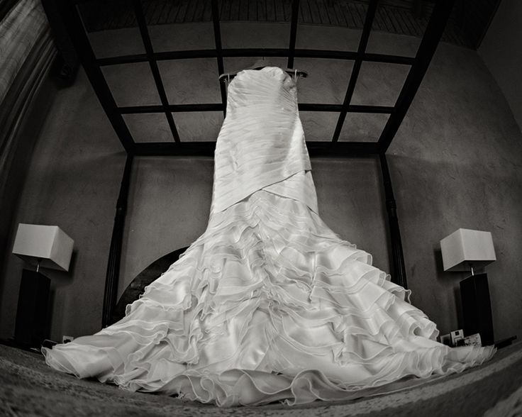 54 Best Images About Mikaella Bridal On Pinterest See