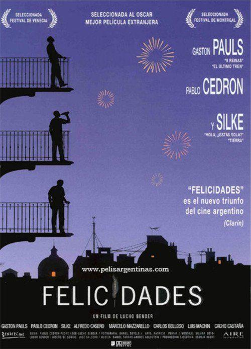 Watch->> Felicidades 2000 Full - Movie Online