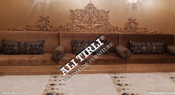 #alitırlıhandmadefurnitur #turkey #istanbul #desıgn #dubai #bahçeşehir #klasikmobilya #interiors #interiorsdesign #luxury #luxuryfurnituredesign #mobilyadekorasyon #mobilya #mimari #ıraq #florya #ıran #baku #oturmaodası #azerbaijan #turkmenistan  #handmade #etiler #nisantasicitys #homeart #homedecor #lifestyle