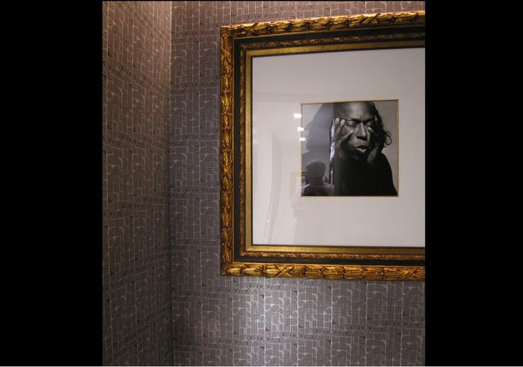 59 Best Kravitz Design Images On Pinterest Lenny Kravitz Rock And Rock Stars