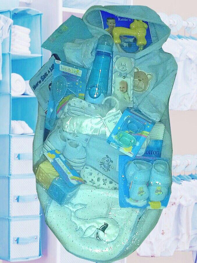 627 best images about gift basket ideas on pinterest baby boy gift baskets. Black Bedroom Furniture Sets. Home Design Ideas