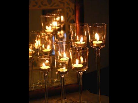 Mancia completa interpretación de la flama de las velas