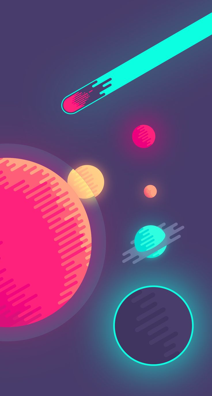 Sharing my space wallpapers - Album on Imgur