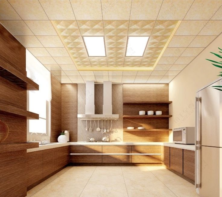 172 best kitchen design ideas images on Pinterest