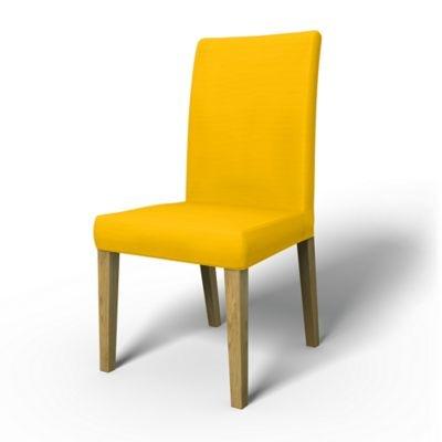 Les 25 meilleures id es de la cat gorie housses de chaises for Housse de chaise courte