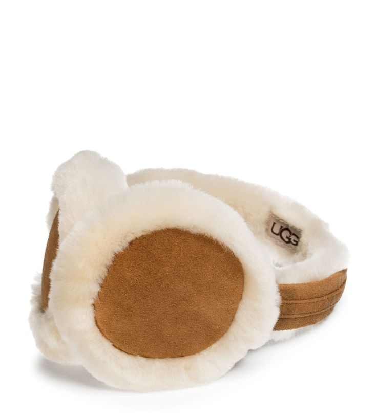 Shop our collection of women's earmuffs including the Wired Classic Sheepskin Earmuff . Free Shipping & Free Returns on Authentic UGG® earmuffs for women at UGG.com.