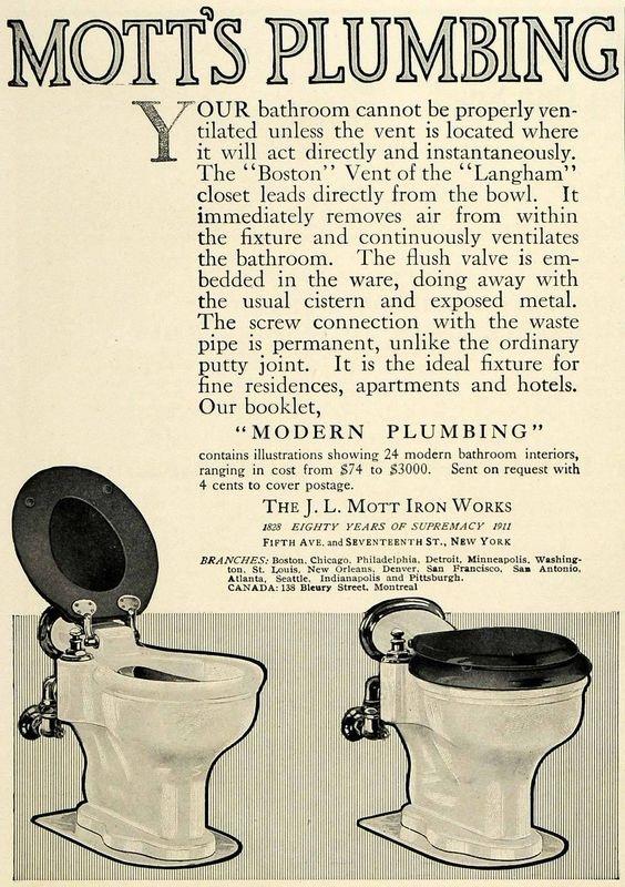 Unusual Vintage Plumbing Supplies Contemporary - Bathtub for ...