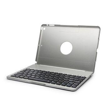 รีวิว สินค้า อลูมิเนียมขนาดเล็กครอบแป้นคีย์บอร์ดไร้สายบลูทูธเคสสำหรับ iPad Air ☞ ส่งทั่วไทย อลูมิเนียมขนาดเล็กครอบแป้นคีย์บอร์ดไร้สายบลูทูธเคสสำหรับ iPad Air ส่วนลด | trackingอลูมิเนียมขนาดเล็กครอบแป้นคีย์บอร์ดไร้สายบลูทูธเคสสำหรับ iPad Air  แหล่งแนะนำ : http://online.thprice.us/2PZpq    คุณกำลังต้องการ อลูมิเนียมขนาดเล็กครอบแป้นคีย์บอร์ดไร้สายบลูทูธเคสสำหรับ iPad Air เพื่อช่วยแก้ไขปัญหา อยูใช่หรือไม่ ถ้าใช่คุณมาถูกที่แล้ว เรามีการแนะนำสินค้า พร้อมแนะแหล่งซื้อ…