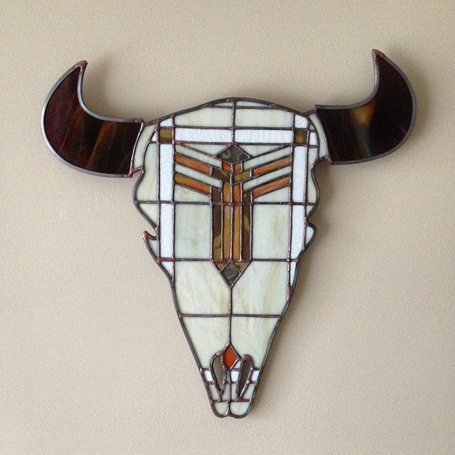 371 Best Stained Glass Sw Images On Pinterest