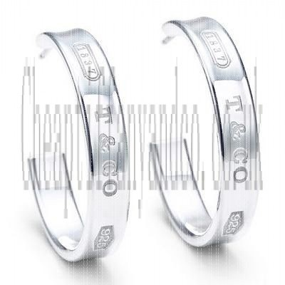 http://www.cheaptiffanyandco.co.uk/delicate-tiffany-and-co-earring-hoop-silver-209-onlineshops.html#  Elegant Tiffany And Co Earring Hoop Silver 209 Online