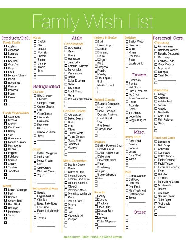 67 best Interesting Lists images on Pinterest Healthy nutrition - alcohol inventory spreadsheet