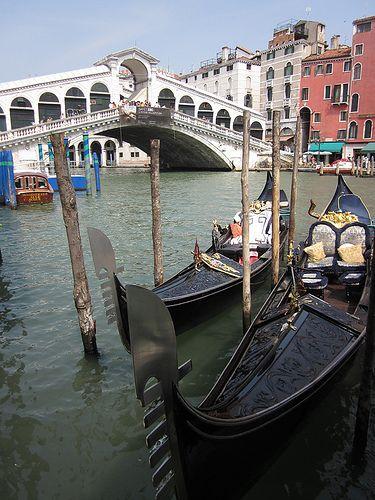 CHECK - Venice