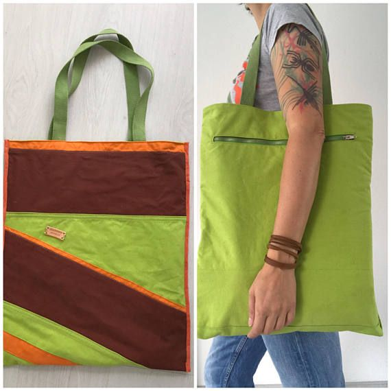 Hey, I found this really awesome Etsy listing at https://www.etsy.com/listing/546365607/terka-tents-repurposed-canvas-reversible