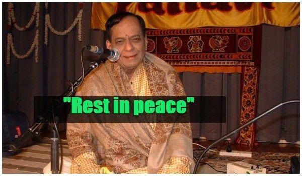 Mangalampalli Balamurali Krishna Death : Funeral Live Videos and PICS,  http://uffteriada.com/mangalampalli-balamurali-krishna-death-live-videos-and-pics-life/