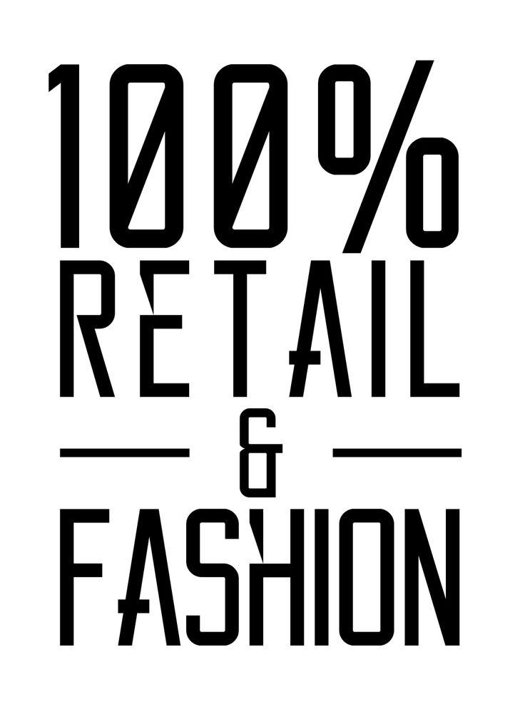 www.retailandfashion.pl - pierwszy convent marketingowy dedykowany branży odzieżowej, obuwniczej i bieliźnianej. Całe spectrum tematów dotyczących marek fashion.