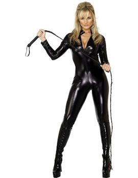Black Widow Costume [FD67259] - £31.99 : Get It On Fancy Dress Superstore, Fancy Dress & Accessories For The Whole Family. http://www.getiton-fancydress.co.uk/tvmusicfilm/superheros/theavengers/blackwidowcostume#.UpEoRCcUWSo