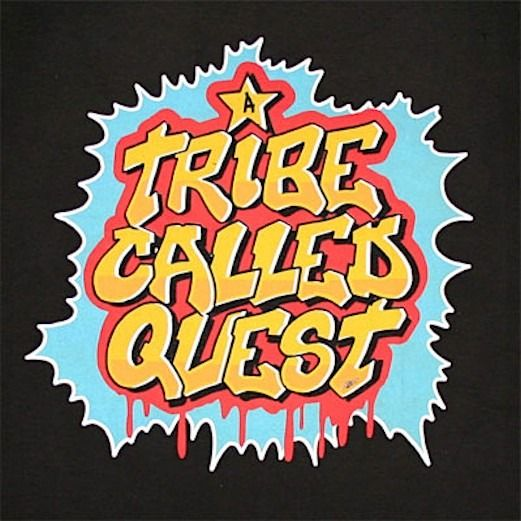70 best a tribe called quest images on pinterest | tribe called