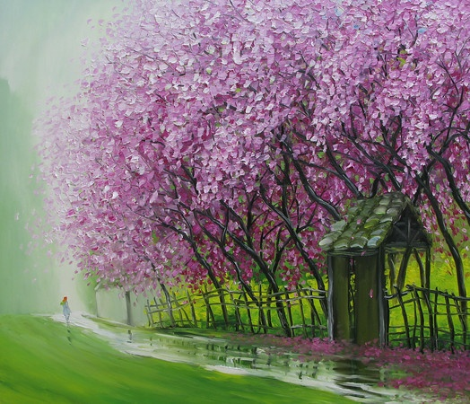 Google Image Result for http://www.toriizakaart.com/Artists/Le-Thanh-Son/IMG0070-7-cropped/987059491_tTBwJ-M-3.jpg