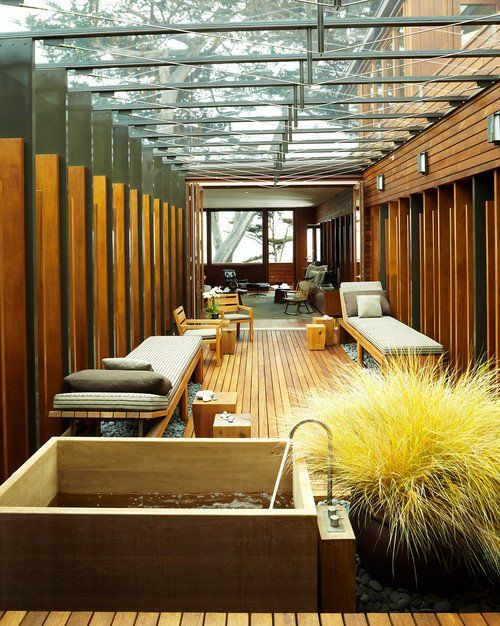 66 Best Images About High End Design On Pinterest | Luxury Hotel