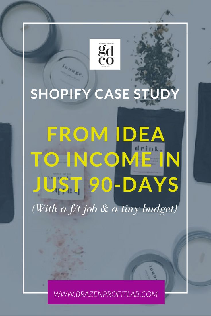 case study tips and tricks