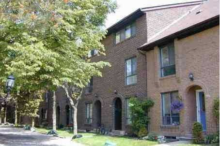 Live On The Bluffs In Guildwood's Prestigious Lakeside Village. Resort-Like Setting! 4 Bdrms and Closets Galore. Spacious, Bright, Updated. Open  House today 2-4 @ 91-28 Livingston Rd