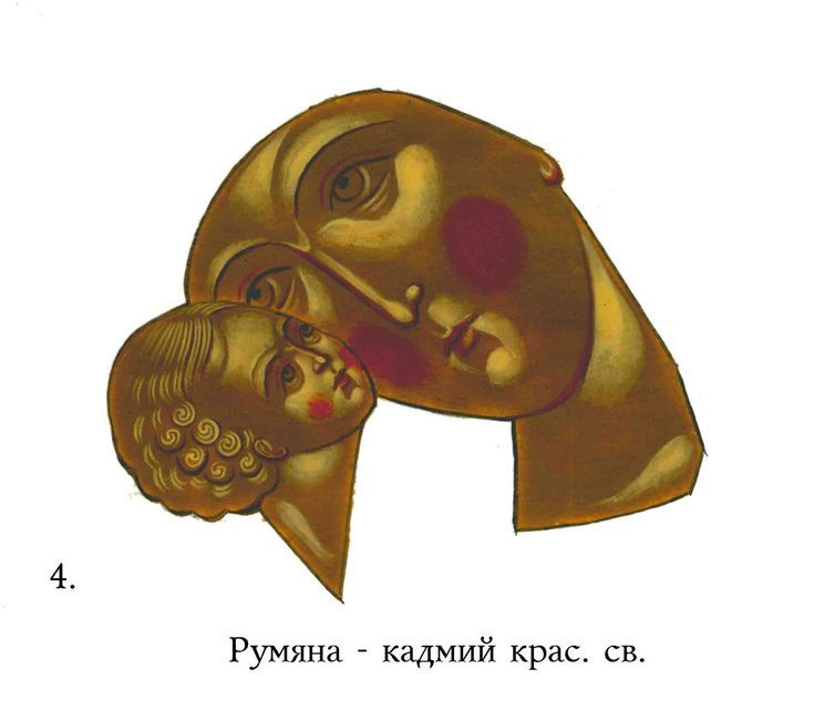 the tracing of the icon Lord's Supper, more free materials on our site: http://www.versta-k.ru/en/articles/ The best books about the technology of the icon-painting: http://www.versta-k.ru/en/catalog/66/ the materias for the icon-painting: http://www.versta-k.ru/en/catalog/14/ http://www.versta-k.ru/en/catalog/95/ The delivery to any point of the world
