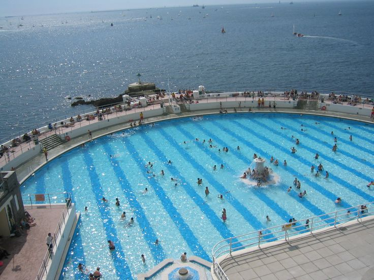 Swimming pools blackpool hotels with swimming pools - Blackpool hotels with swimming pool ...