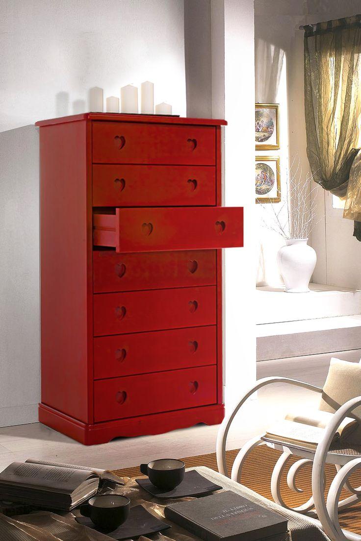 Oltre 25 fantastiche idee su letto cassettiera su for Case kit 1 camera da letto