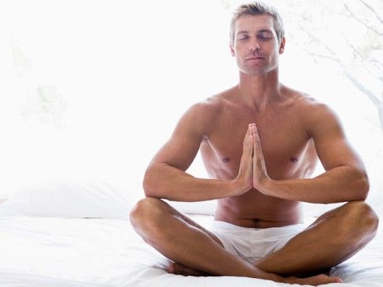 Permalink to image of 4 Simple and Profound Meditation Mantras