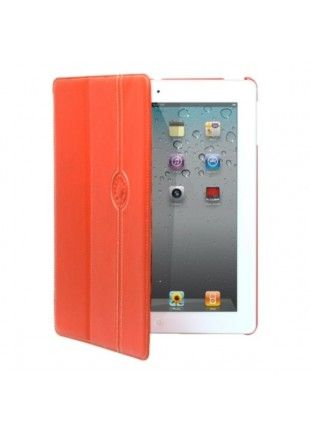 Etui Faconnable cuir orange pour iPad Mini http://www.phonewear.fr/17894-thickbox/etui-coque-faconnable-en-cuir-graine-orange-pour-ipad-mini.jpg 39,90€