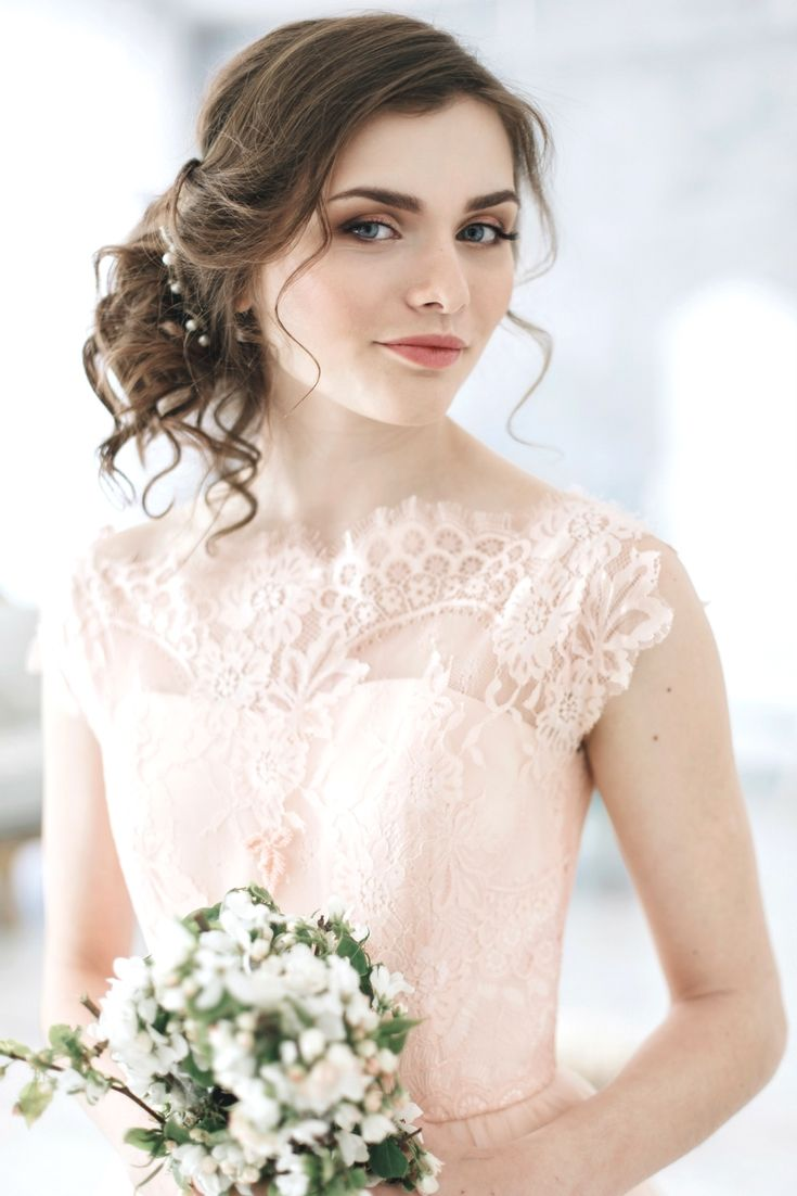 Your perfect wedding gown gallery hunting for the latest wedding