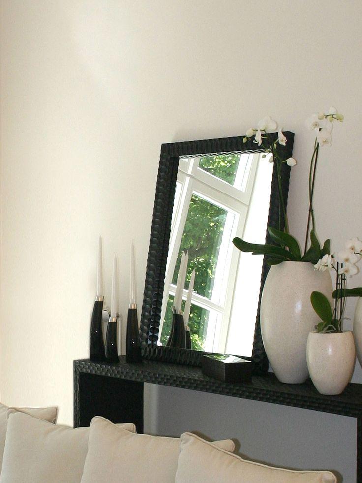 Die besten 25+ Spiegel online kaufen Ideen auf Pinterest Spiegel - deko wandspiegel wohnzimmer
