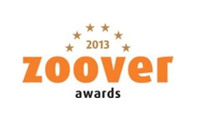 Help jij ons zusterbedrijf Tjingo met het winnen van de Zoover Awards 2013? Met je stem maak je kans op een reischeque, fashioncheque of tablet!  Kies voor de categorie 'online reisbureau' en stem op Tjingo! http://www.zooverawards.nl/