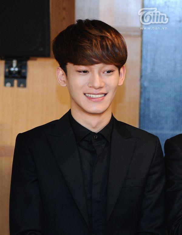 498 best Chen images on Pinterest Exo chen, Exo exo and Homework - u förmige küchen