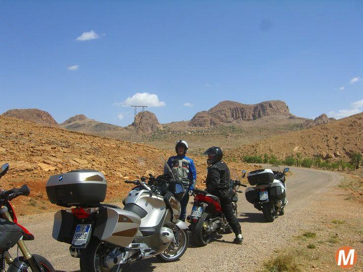 Motoavventure viaggio in Marocco http://www.motoavventure.it/viaggi/viaggi-di-gruppo/item/178-marocco-il-paese-che-ti-resta-dentro.html