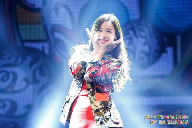 Pin de TY em Twice - Like Ooh Aah   Nayeon, Dahyun