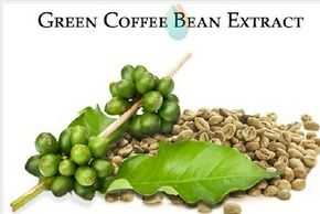 True Green Coffee is otherwise called dietary supplement, which has capability to liquefy away hardheaded fat without any battle, starvation or any tormenting schedule.