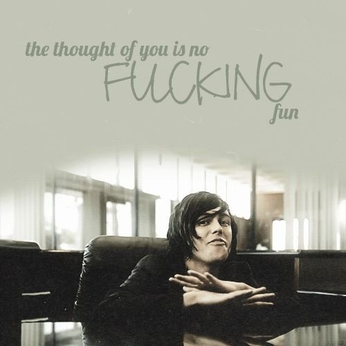511 best Sleeping With Sirens ♥ images on Pinterest ...