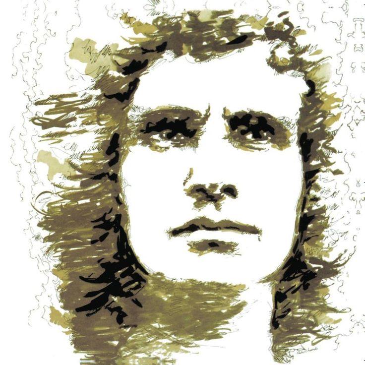 Roberto Carlos - Roberto Carlos (1971) [Remasterizado]- Debaixo dos Caracóis dos Seus Cabelos (Versão Remasterizada) - Ouça: http://ift.tt/2grbmiC