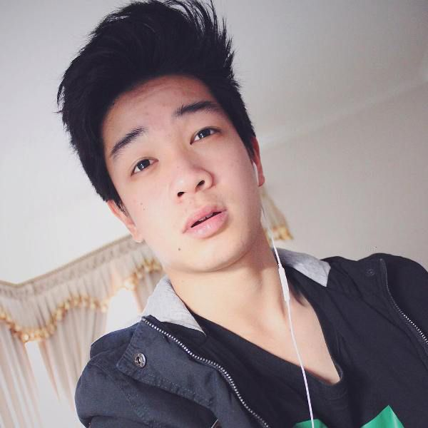 57 best asian men hairstyles images on pinterest asian