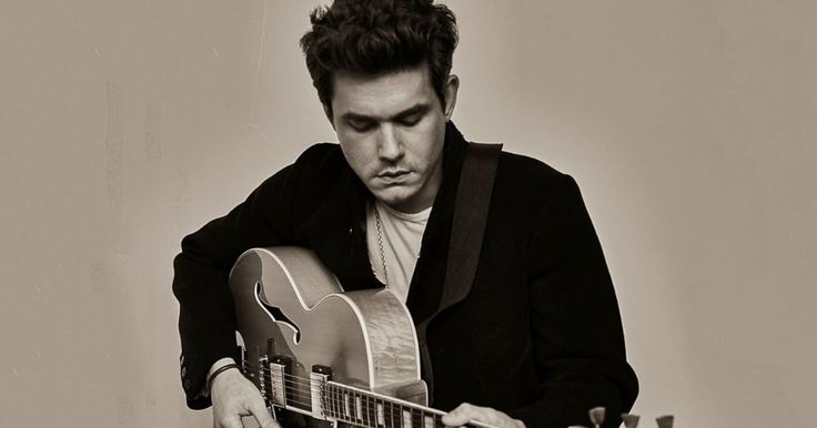 "John Mayer gave us the full story behind the origin and release of four new songs, including ""Emoji of a Wave"" and ""Still Feel Like Your Man."""