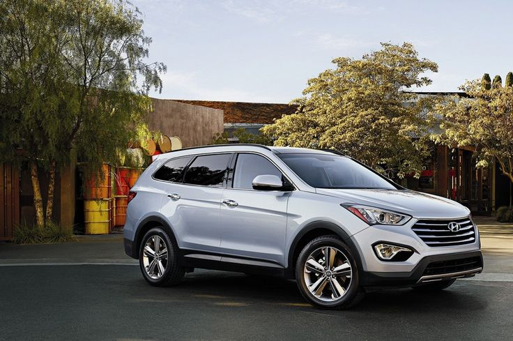 best ranked small suv - best small suv used Check more at http://besthostingg.com/best-ranked-small-suv-best-small-suv-used/
