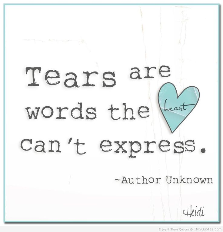 Happy Lonely Quotes: Best 25+ Feeling Alone Ideas On Pinterest