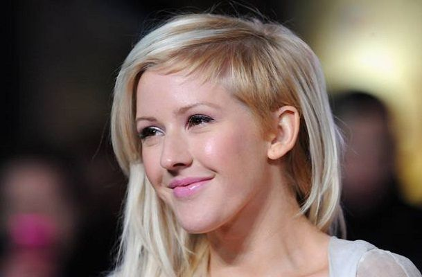 Ellie Goulding comes out stating that she has never ever cheated on Ed Sheeran with Niall Horan #EdSheeran, #EllieGoulding, #NiallHoran