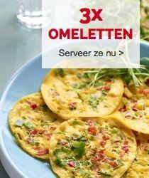 Recept voor Varkenshaasje in bladerdeeg met lente-uitjespuree en portomorillen saus   Solo Open Kitchen