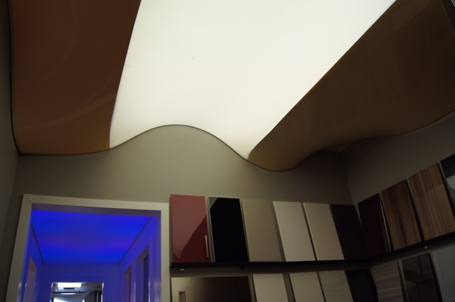 133 Best Stretch Ceiling Images On Pinterest Ceilings