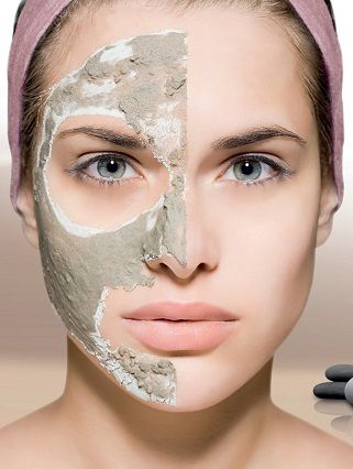 Rhassoul clay: discover its excellent cosmetic properties